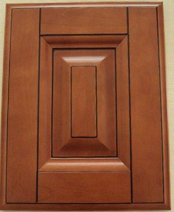 Replacement Kitchen Unit and Cupboard Doors   Lark & Larks