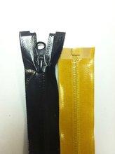Victoria Plastic Topbottom stop Waterproof Zipper