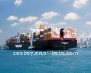 China Logistics LCL/FCL shipping agent to SHARJAH/AQABA/BANDAR ABBAS/DAMMAN/JEDDAH/KARACHI/LAHORE/RIYADH