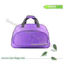 2012 Hot Selling Outdoor Bag