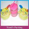 /product-gs/cartoon-clear-pvc-bag-cute-pvc-zipper-bag-512925390.html