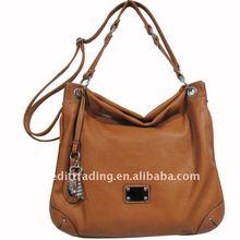 CTHB-111132 new trend handbag for leisure girls