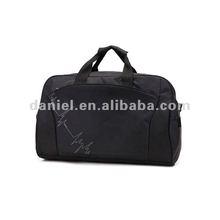 2012 best selling cheap foldable travel duffel bag