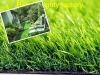 Hot Sale!!! Synthetic Turf Lawn for Balconies