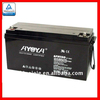 /product-gs/producing-reliable-quality-sealed-lead-acid-battery-for-ups-6fm150-x-12v150ah-513084892.html