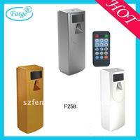 Forge New arrival Sensor air freshener sprayer