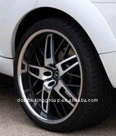4x4 car aluminum alloy wheel rim
