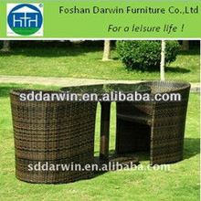cheap tables and chairs SV-10CT05