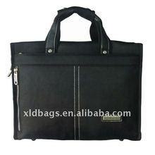 2012 New Popular Handmade Briefcase