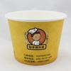 china wholesale 32oz paper instant noodle bowls/soup cup/food container/salad bowl