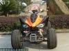 150CC ATV GY6 ,4 storke,China import atv quadbike