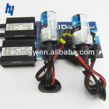AC 24V 55W h4 xenon hid