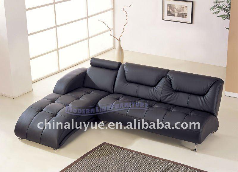 Sofa Bed Design : sofa cum bed miniature furniture, View sofa cum bed designs, LY ...