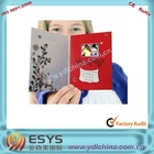 greeting chip card /christmas greeting cards with sound module