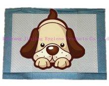 disposable pet puppy pad, pet training pad