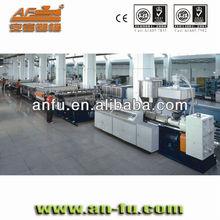 2012 NEW plastic carton sheet machine