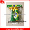 Hot sale brazil color world cup 2014 air horn