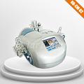 congelación de grasa equipo para la pérdida de peso de la máquina criolipólisis 02 cm