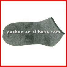 2012 Fashion Summer Ankle Socks