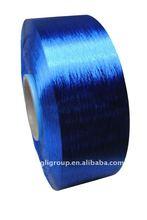 FDY Polyester Yarn (Trilobal Bright)