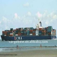 forwarding agent to Bandar Abbas Iran