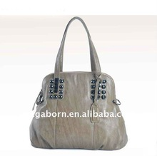 Cheap Fashion Handbag H0475-1