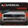 Az américa s900 HD