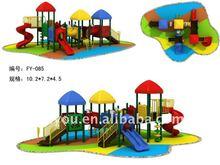 playground tube spiral slide wood shelves for kids exercise equipment playground plastic for garden