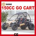 150CC VONT KART (MC-411)