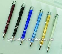 smart ballpoint pen