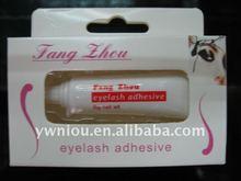 Professional False EyeLash extension Adhesive Glue