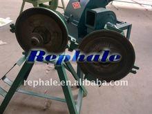 best-selling corn grinder 0086-37167670501