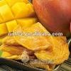whole foods dried mango
