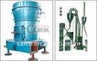 high pressure roller raymond mill,raymond grinding mill,vertical roller mill