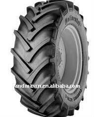 bias industrial tyre 445/65-22.5