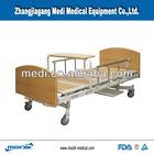 Nursing home furniture YA-A27 Nursing bed