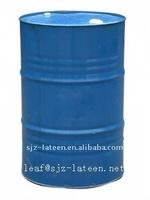 sec-butyl acetate 99% hot on sale