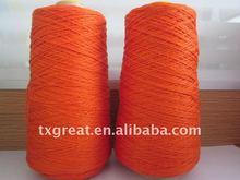 100 embroidery thread egyptian cotton thread