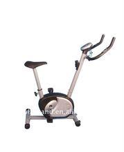 mini magnetic bike