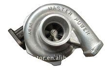 Mercedes Benz Turbocharger TO4B27 4093000010 3520963299 OM352A
