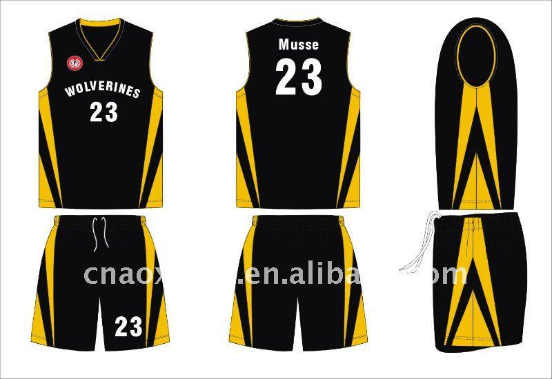 Customized Basketball Uniform Jersey for Men, View basketball,NBAJERSEYS_UHAXTXP50,Customized Basketball Uniform Jersey for Men, View basketball Jersey , Product Details from Guangzhou Panyu Dashi Aoxiang Garment Factory on Alibaba.com