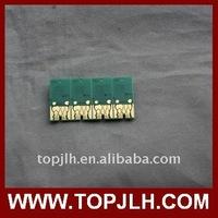 IX4000/ IX5000 reset chips
