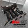 Pro Series Intake Manifold B16a b B18c