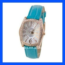 Roles watches,fashion watch,2013 new products