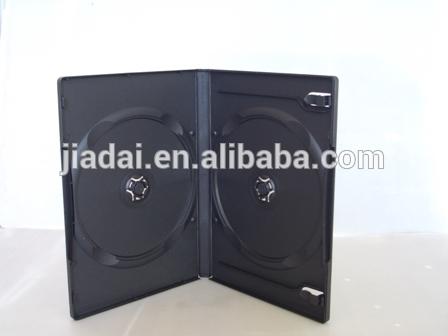 CD case DVD case