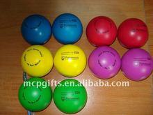 Promotion PU Anti Stress Ball