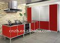 armários de cozinha mdf