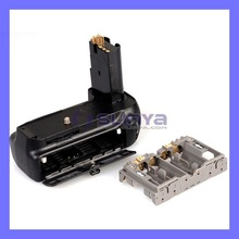 Aputure battery grip for Nikon D80 D90 cameras