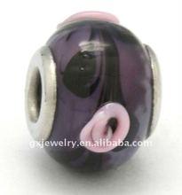 Fashion jewelry 2012, fashion gift beautiful loose beads A00141-P