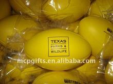 promotion PU anti foam ball